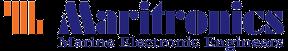 Maritronics – Marine Services Dubai
