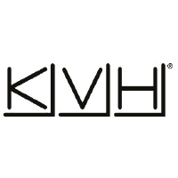 kvh maritime system