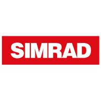 simrad radar dubai, UAE