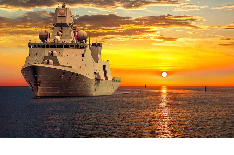 maritronics-navy-coastguard
