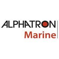 Alphatron Marine UAE