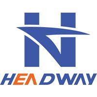 headway marine
