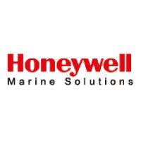 honeywell marine