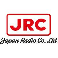 jrc service UAE