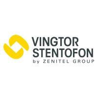 VINGTOR STENTOFON